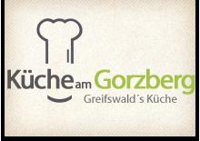 Küche am Gorzberg