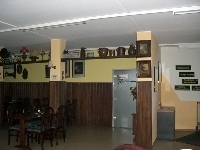 kueche_9  Küche am Gorzberg